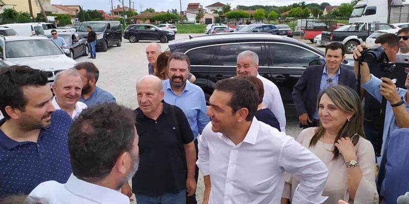 tsipras lazarina1