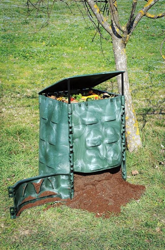 kadoi kompost 2
